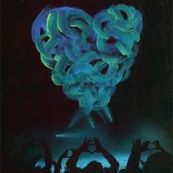 heart-3-blu-si
