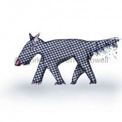 houndstooth-dog-5-copy