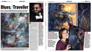 hollowell-newsmedium1